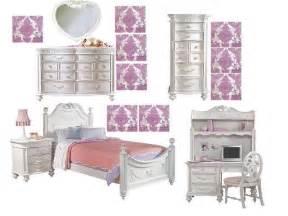 disney bedroom furniture disney princess bedroom set from rooms to go