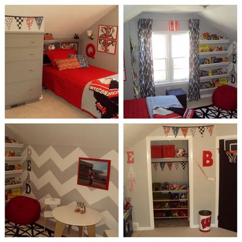 bedroom room ideas cool bedroom ideas 12 boy rooms today s creative