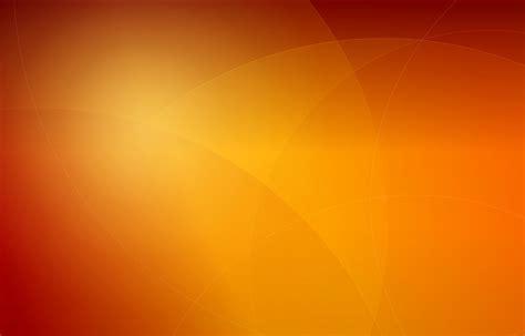 orange and color orange orange photo 774527 fanpop