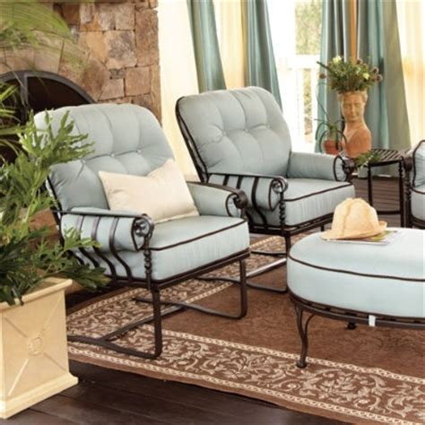 ballard design furniture ballard design outdoor furniture home sweet home