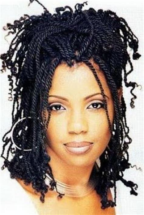 braids with hairstyles for micro braids updo hairstyles