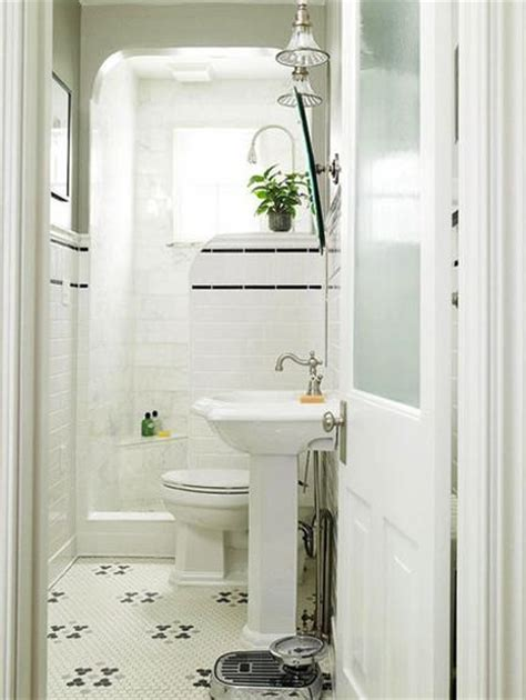 remodeling ideas for a small bathroom 30 small bathroom remodeling ideas and home staging tips