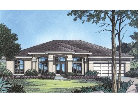 florida house designs plan 043h 0088 find unique house plans home plans and