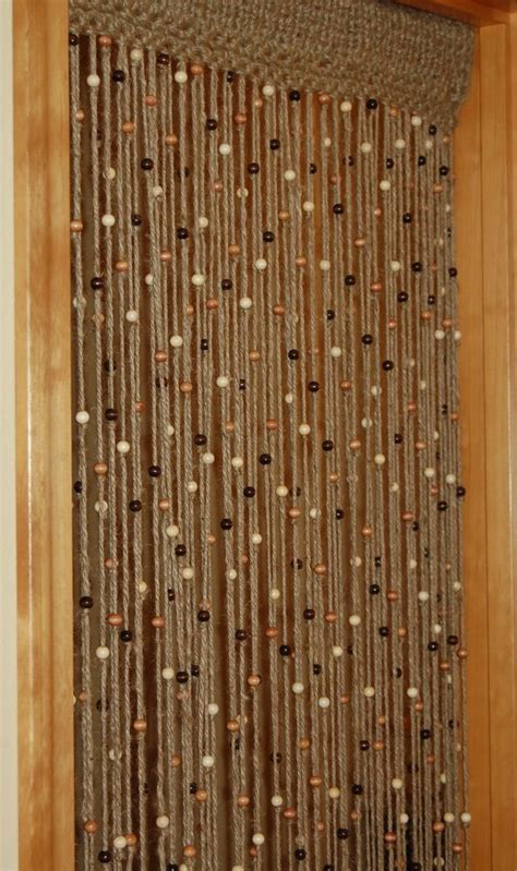 where can i buy beaded curtains best 25 hanging door ideas on