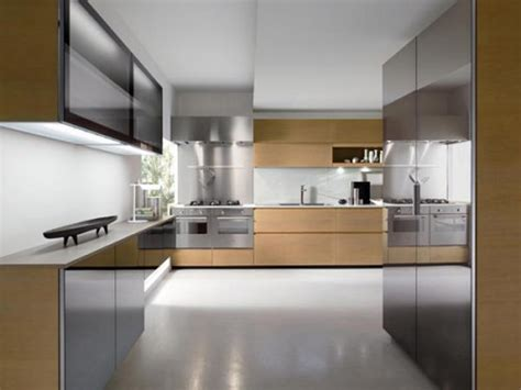 designers kitchens 15 creative kitchen designs pouted magazine