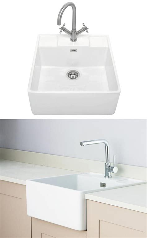 butler kitchen sinks 26 best images about butler sink on steam