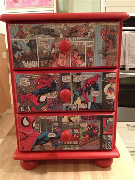 decoupage furniture for sale 25 best ideas about decoupage table on