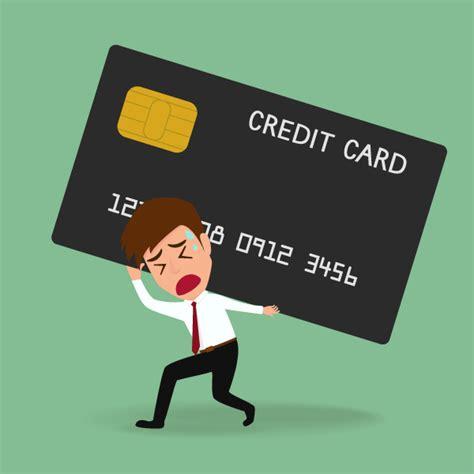 can you make money order with credit card credit card debt forgiveness axsmith llc