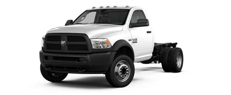 Rocky Top Chrysler Jeep Dodge by 2017 Ram 4500 Chassis Rocky Top Chrysler Jeep Kodak Tn