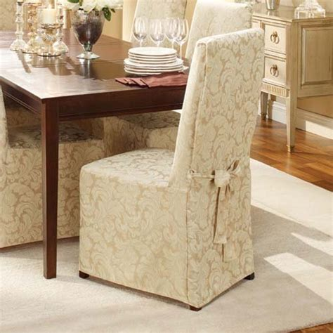chair covers for dining room chairs 5 best dining chair covers help keep your chair clean
