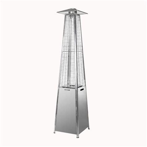 glass patio heaters welcome to innopower hengda corporation glass patio