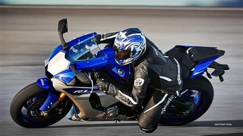 Yamaha Car Wallpaper by Motorcycles Desktop Wallpapers Yamaha Yzf R1 2015