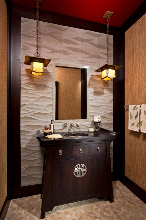asian bathroom ideas asian bathroom vanity styles bathroom design ideas asian