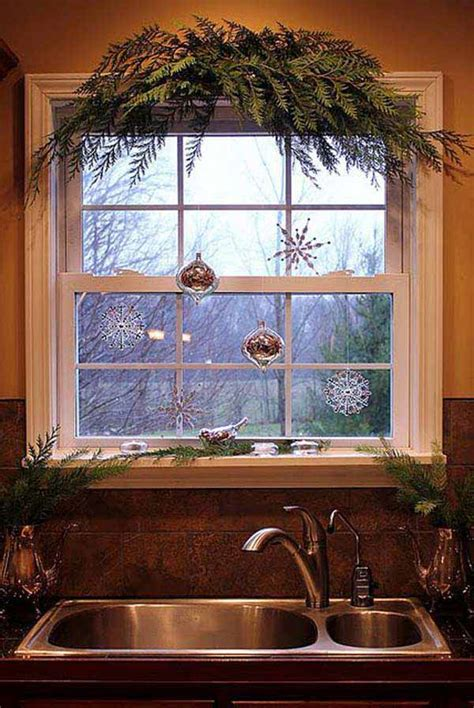 window decorations for top 30 most fascinating windows decorating ideas