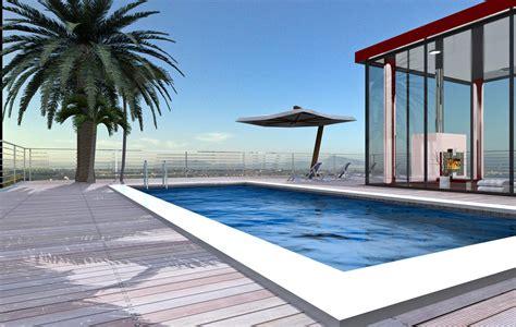 peinture sol exterieur resine maison design hompot