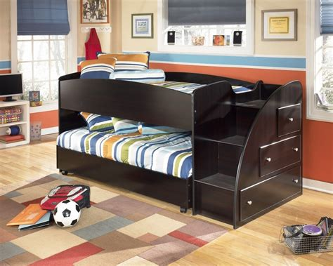 embrace loft bed embrace youth right loft bed from