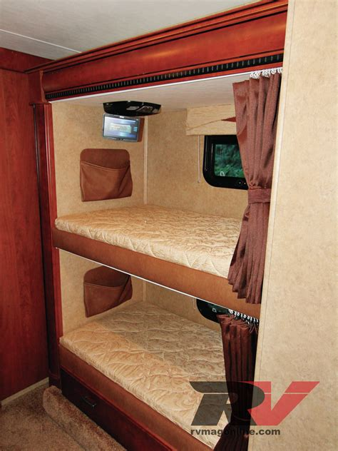 rv cers with bunk beds quotes