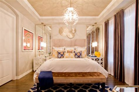 hanging lights for bedrooms the best lighting sources for your dreamy bedroom