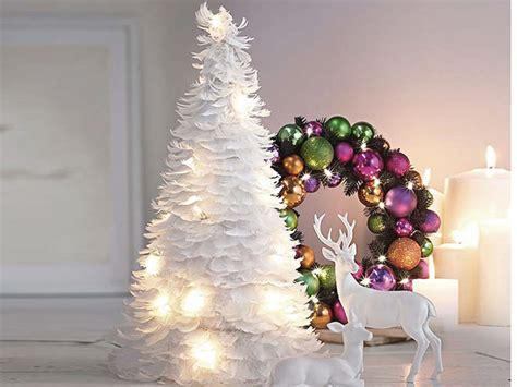 contemporary tree decorating ideas modern decorating ideas freshome