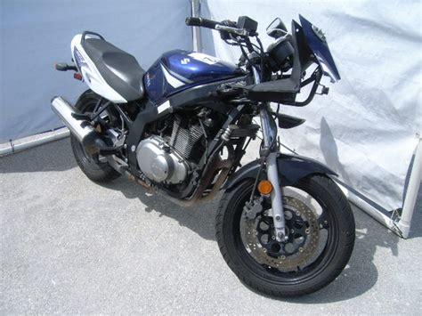 06 Suzuki Gs500f by 06 Suzuki Gs500f Gs500 500 Rear Wheel Ebay