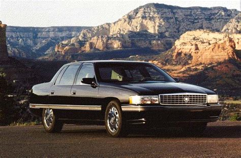 how to learn everything about cars 1996 cadillac deville security system 1996 cadillac deville review