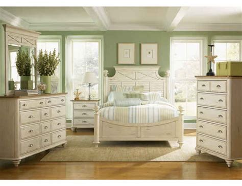 white company bedroom furniture white furniture company bedroom set design of your house
