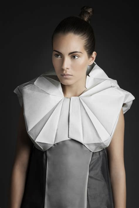 origami clothing line 71 best deconstructed shirts images on