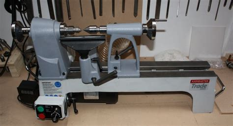 woodworking lathes for sale wood lathe sale uk baby crib patterns sew bedding