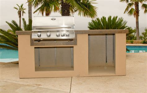 outdoor kitchen island kits amazing kitchen outdoor kitchen island frame kit with home design apps