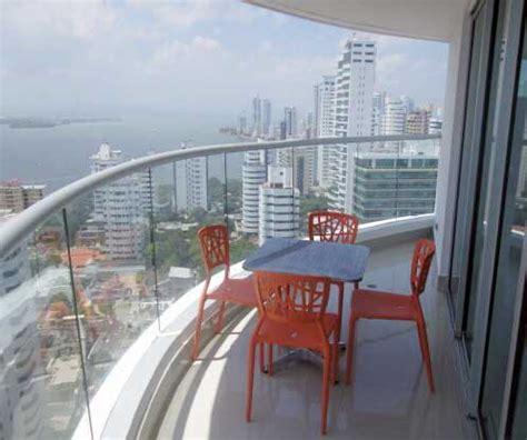 alquiler de pisos en cartagena alquiler de pisos en cartagena de indias inmobiliaria