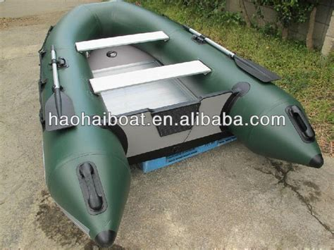 fish rubber sts 3m pvc rubber fishing boat for sale buy