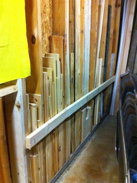woodworking solutions wood storage solutions for garage studio design