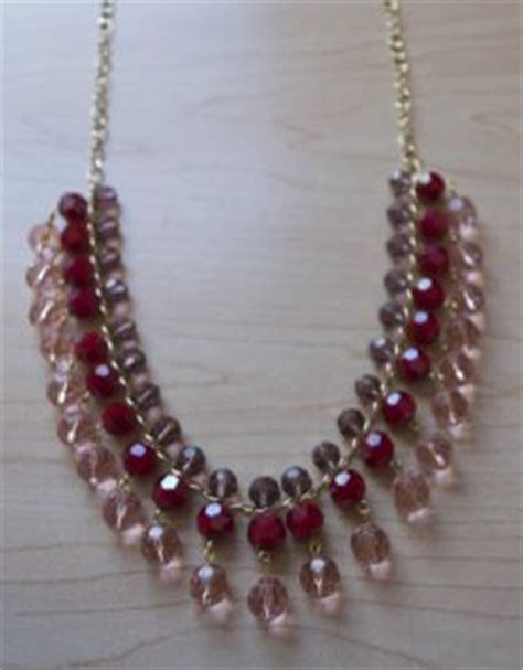 all free jewelry 18 jewelry designs for s day