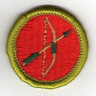 woodworking merit badge worksheet 100 boy scouts merit badges worksheets brilliant