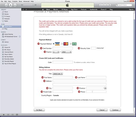make an itunes account without credit card mpecs inc create an itunes account without a credit