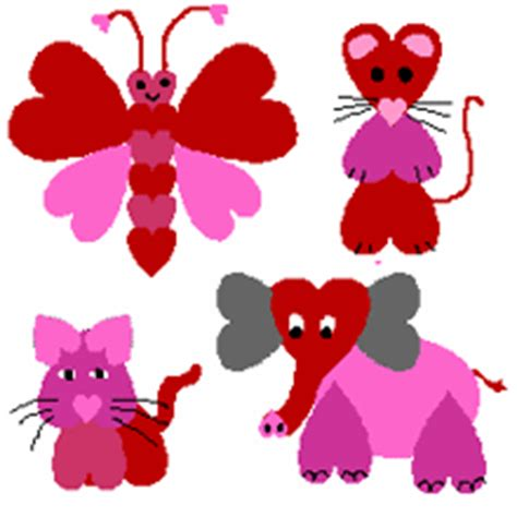 valentines arts and crafts for mrs jackson s class website arts crafts