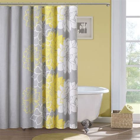 yellow accessories for bathroom 25 best ideas about yellow bathroom accessories on