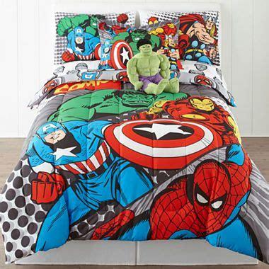 marvel bedding best 20 marvel bedroom ideas on marvel boys