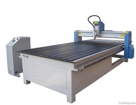 cnc woodworking machines xj1325 cnc wood carving machine price xj1218 cylinder