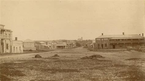 the house victor harbor archival revival victor harbor photos the times