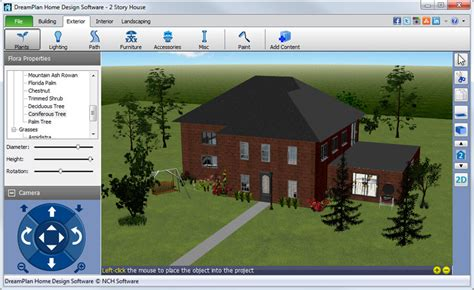 home design 3d update home design deluxe update 3d home architect