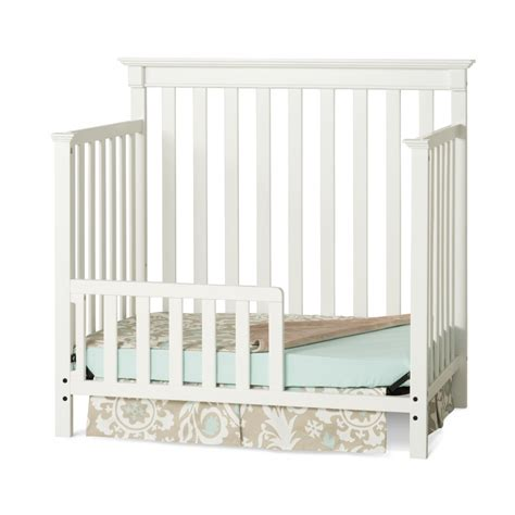 baby crib convertible to toddler bed toddler bed convertible babytimeexpo furniture