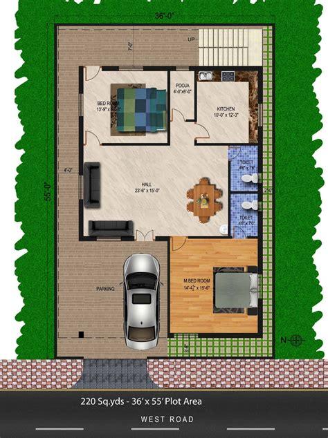 west facing house vastu floor plans west facing house floor plans design vastu plan impressive