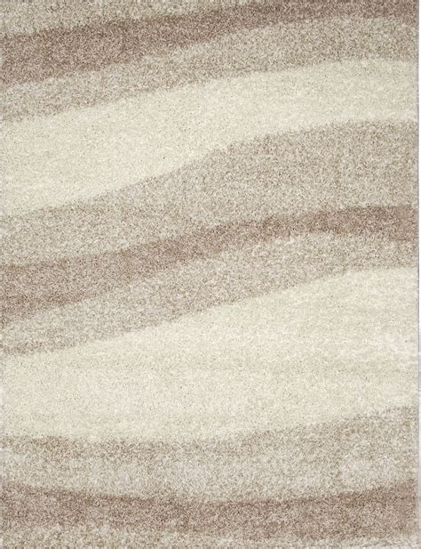 shaggy contemporary area rugs shag rugs modern area rug contemporary abstract or solid