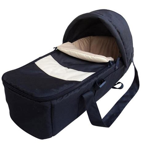 portable baby crib for travel portable baby crib folding cradles travel infant carriage