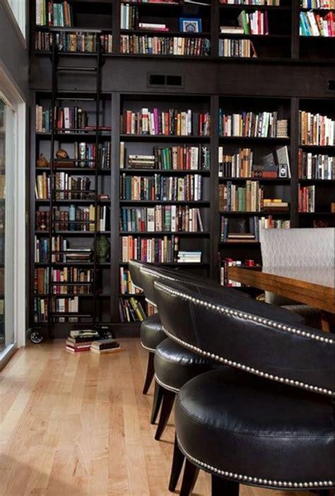 black ladder bookshelves 92 best beautiful books images on books