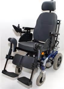 fauteuil roulant 233 lectrique 224 petit prix envie autonomie 49