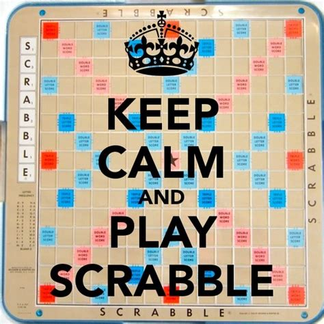 play free scrabble i scrabble all about me