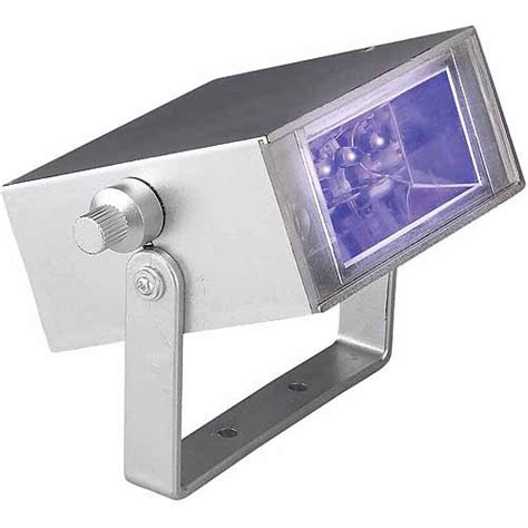 led lights walmart strobe led light box walmart