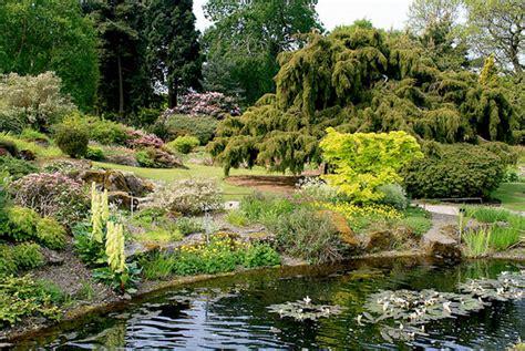 edinburgh botanic gardens restaurant royal botanic garden edinburgh visit all the world